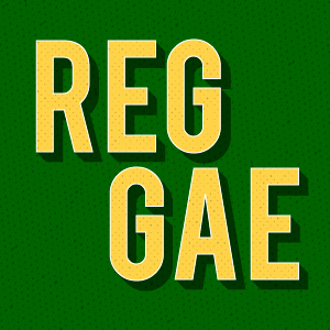 Carte univers reggae